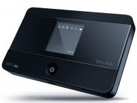 TP-LINK представляет на IFA 2014 высокоскоростные сетевые решения