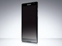 IFA 2014: Lenovo IdeaTab S8 — 8-дюймовый планшет с Intel Atom Z3745 и Android KitKat за $199