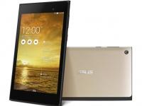 IFA 2014: ASUS MeMO Pad 7 — 7-дюймовый планшет на 64-битной платформе Intel за 199 евро