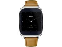 IFA 2014: Состоялся анонс смарт-часов ASUS ZenWatch с ОС Android Wear