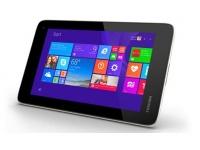 IFA 2014: Toshiba Encore Mini — 4-ядерный Windows-планшет за $120