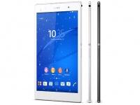 IFA 2014: Sony Xperia Z3 Tablet Compact — пыле- и влагозащищенный планшет в ультратонком корпусе