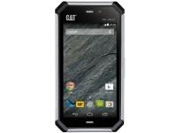 IFA 2014: Caterpillar Cat S50 — сверхзащищенный 4-ядерный смартфон с Android 4.4 KitKat
