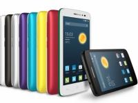 IFA 2014: Анонсирована новая линейка бюджетных 64-битных смартфонов ALCATEL ONETOUCH Pop 2
