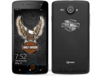 IFA 2014: NGM Harley-Davidson — 5-дюймовый смартфон на базе ОС WP 8.1