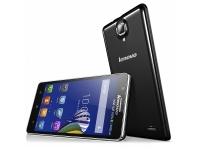 SMARTprice: Samsung Galaxy S5 Mini Duos и Lenovo A536