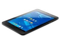 Bliss Pad M8041 — 8-дюймовый Android-планшет с поддержкой dual-SIM