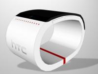 Известна ориентировочная дата анонса «умных» часов HTC