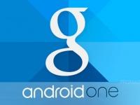 Google дала «зеленый свет» смартфонам на Android One