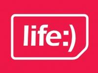 life:) предоставляет возможность жителям Восточных областей повторно использовать неактивные SIM-карты