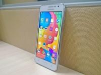 Samsung готовит к анонсу селфи-фон Galaxy Grand Prime