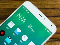 SK-Phone X4 — 8-ядерный фаблет с 3 ГБ ОЗУ и Android KitKat за $190