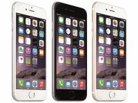 Apple iPhone 6 и 6 Plus бьют рекорды по количеству предзаказов