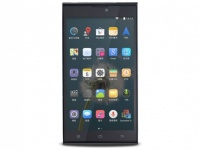 Представлен 6.44-дюймовый планшет PIPO Talk-T8