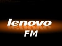 Софтовый калейдоскоп! Приложение Lenovo - FM-приемник