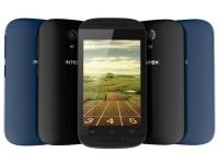 Intex Aqua T2 — 3.5-дюймовый двухсимник с Android KitKat за $44