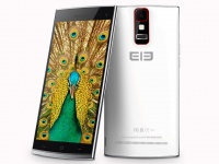 Elephone G4 и G6 — 5-дюймовые бюджетники с Android KitKat и поддержкой dual-SIM