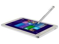 Toshiba готовит Windows-планшеты Encore 2 Write с поддержкой рукописного ввода
