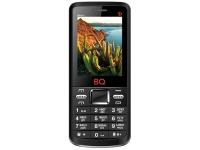 BQ Mexico — кнопочный телефон на 4 SIM-карты за $35