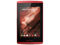 HP Slate 7 Beats Special Edition — бюджетный Android-планшет с Beats Audio