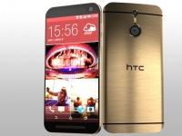 Представлен концепт HTC One (M9) с двойной камерой и 4K-дисплеем