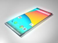 Анонс Nexus 6 и Nexus 9 на базе ОС Android L ожидается 15/16 октября