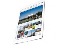 12.9-дюймовый Apple iPad Pro получит мощный чип Apple A8X и 2 ГБ ОЗУ