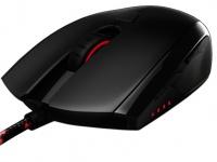 Анонсирована новая игровая мышь Cyclops от Epic Gear