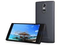 MPIE G7 — двухсимочный LTE-смартфон со сканером отпечатков пальцев за $147