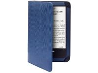 PocketBook представила новые аксессуары для своих ридеров