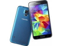 SMARTprice: Samsung Galaxy S5 Duos, LG L Fino и др.