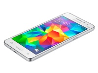 Samsung представила 4-ядерный Android-бюджетник Galaxy Grand Prime
