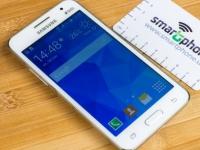 Видеообзор смартфона Samsung Galaxy Core 2 от портала Smartphone.ua!