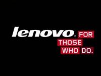 Lenovo готовит к анонсу смартфон-