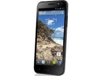 Смартфон Fly IQ455 Octa EGO Art 2 в продаже по цене 3100 грн