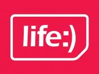 life:) запустил уникальную линейку тарифных планов «Все включено»