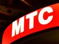 В «МТС Украина» новый технический директор