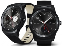 Объявлены стоимость и дата начала продаж смарт-часов LG G Watch R