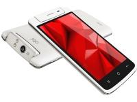 Obi Falcon S451 —  Android-бюджетник c 8Мп поворотной камерой от екс-главы Apple