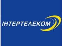 «Интертелеком» обеспечит смартфонам и планшетам «Apple» самую высокую скорость 3G в Украине
