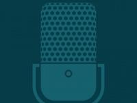 Софтовый калейдоскоп! Приложения Samsung - Калькулятор и Диктофон