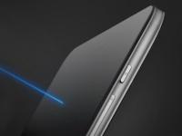 Cube T7 — 7-дюймовый LTE-планшет с 64-битным процессором MediaTek