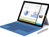 Microsoft продолжит работу над линейкой планшетов Surface Pro