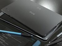 Стали известны стоимость и дата начала продаж Nexus 9