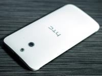 HTC готовит к анонсу смартфон One (E8 Eye)