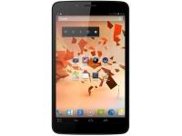 Ritmix RMD-857 — 8-дюймовый планшет с поддержкой 3G за $145