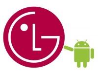 Софтовый калейдоскоп! Приложения LG – Калькулятор, Часы, Диктофон