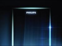 Philips I966 получит 5.5-дюймовый QHD-дисплей и 20.7Мп камеру