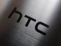 HTC готовит новую версию Desire 820 с 64-битным процессором MediaTek
