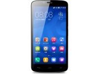Huawei Honor 3C Lite — 4-ядерный двухсимник с Android KitKat за $210